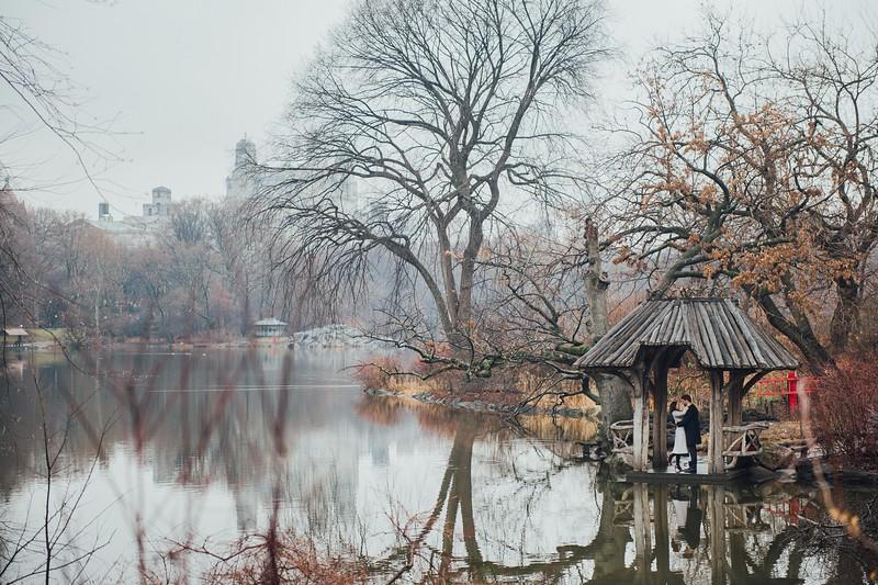 Tara & Pius - Central Park Wedding (67).jpg