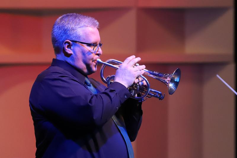 20191109 US Open Brasss Band Championshios-6919.jpg