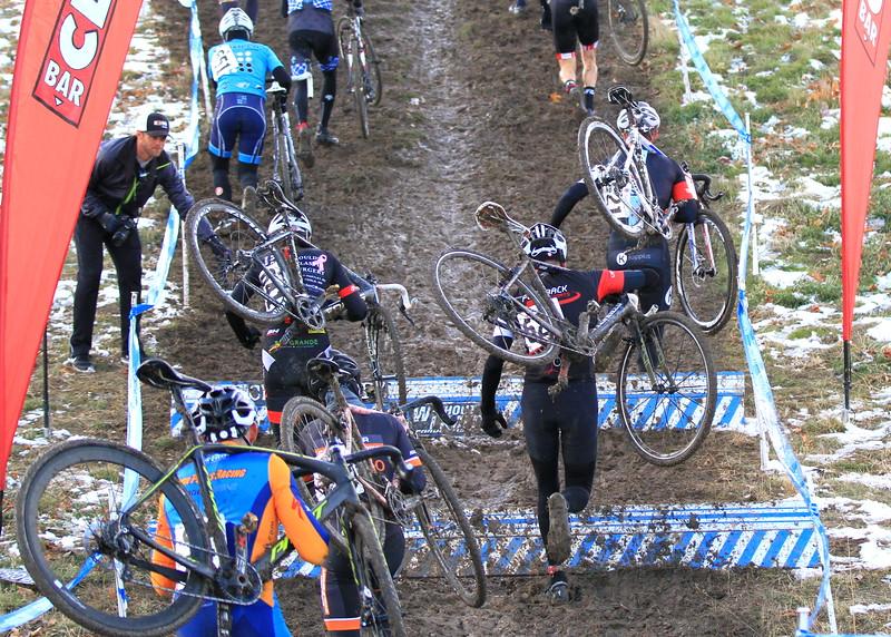 Feedback @ Cyclo X - Louisville (184).JPG