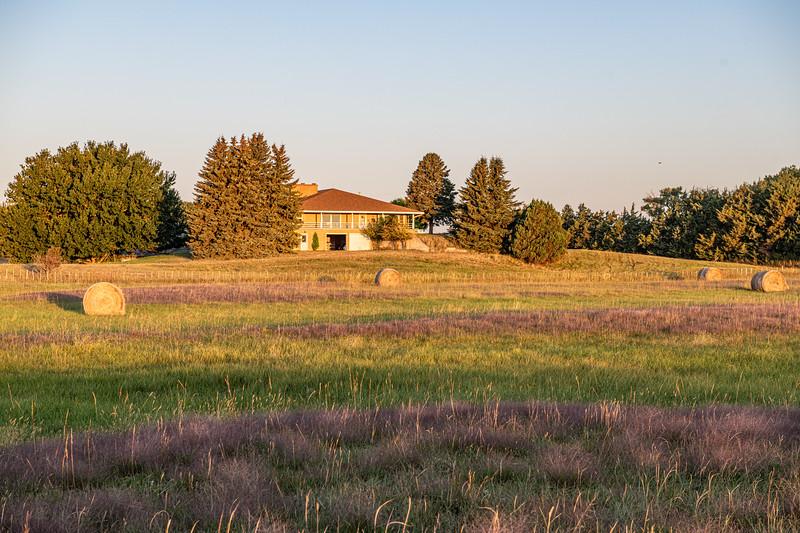 Horn Ranch-1639.jpg