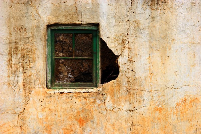 Window in wall copy.jpg