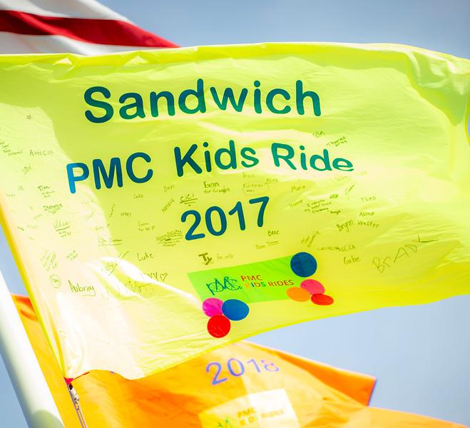 226_PMC_Kids_Ride_Sandwich.jpg