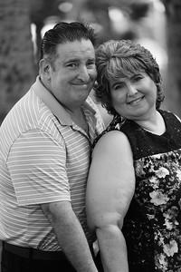 Susan & Jeff