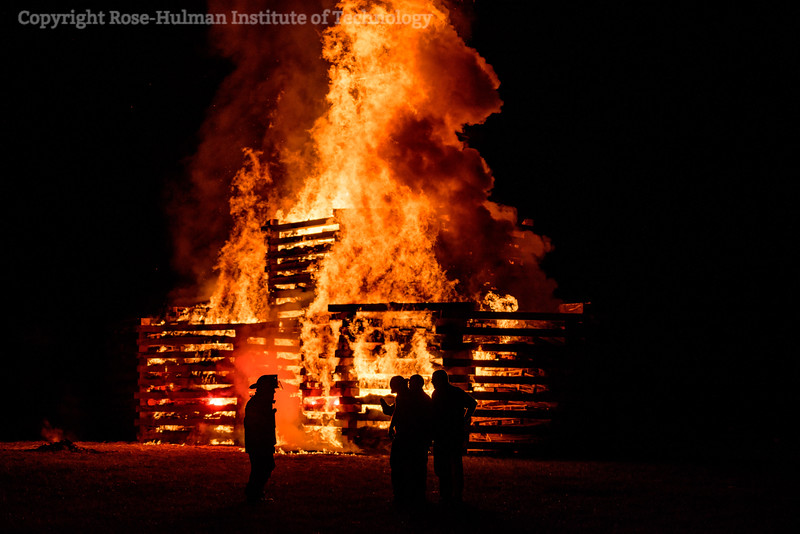 RHIT_Homecoming_2017_BONFIRE-12164.jpg