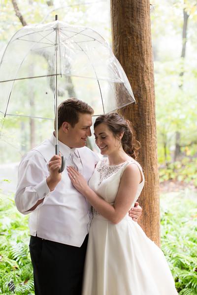 unmutable-wedding-j&w-athensga-0960.jpg