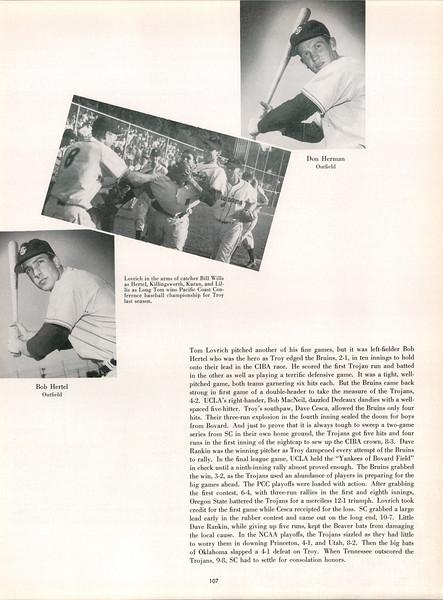 uschist-er-1952~0108.jpg