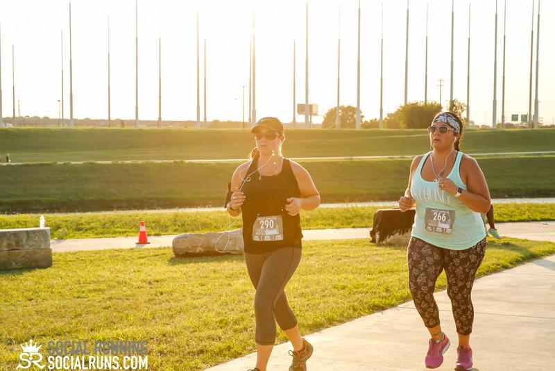 National Run Day 5k-Social Running-3058.jpg