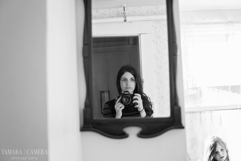 Reflection-3-2.jpg