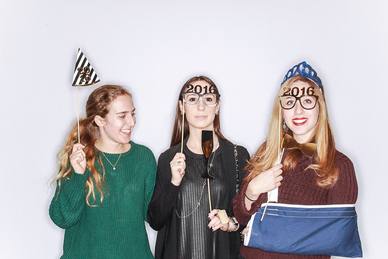 New Years Eve In Aspen-Photo Booth Rental-SocialLightPhoto.com-99.jpg