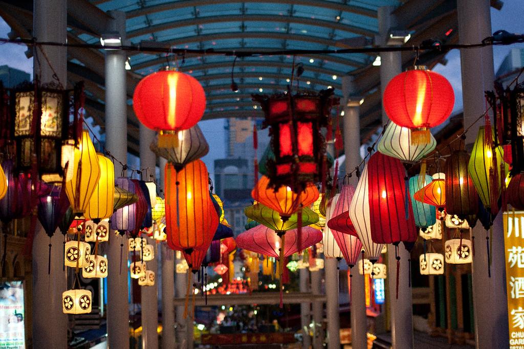 Singapore-day3-AlexGardner-100912-24