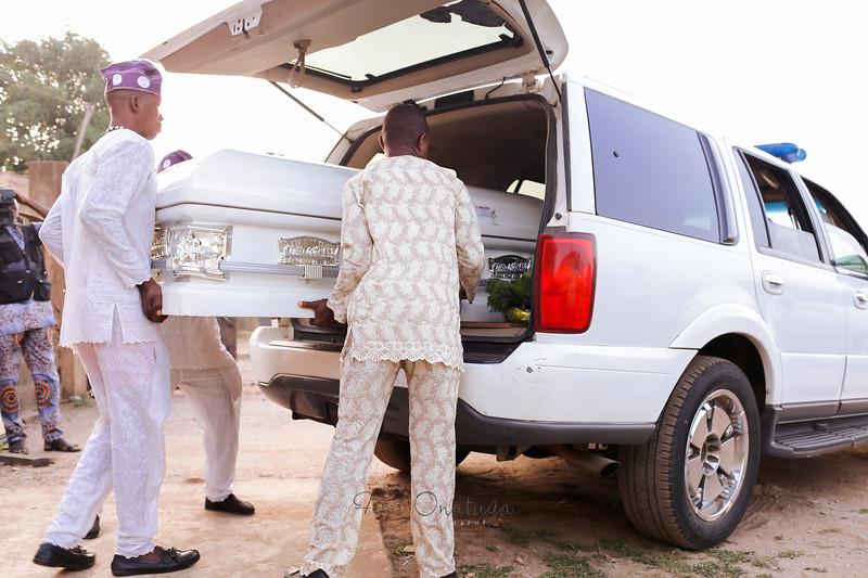 Adeyemo-25.jpg