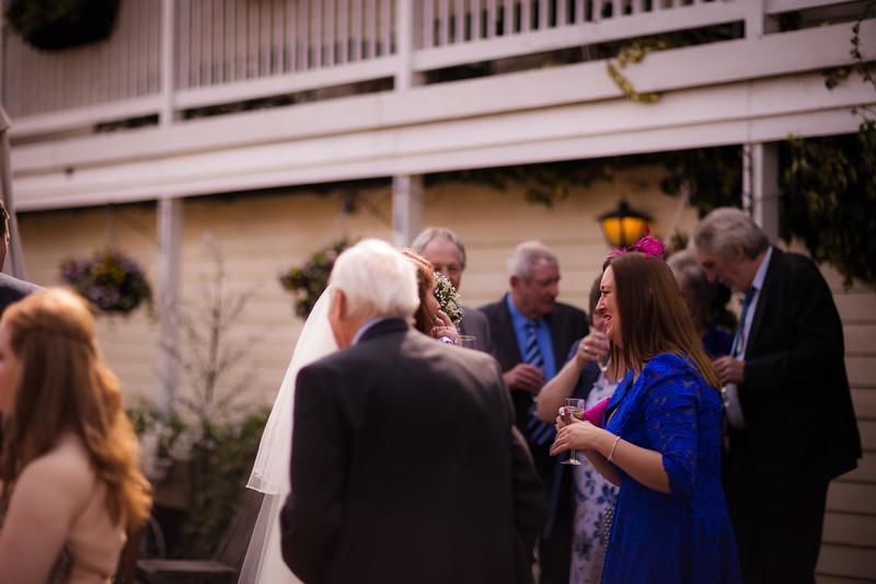 Wedding_Adam_Katie_Fisher_reid_rooms_bensavellphotography-0338.jpg