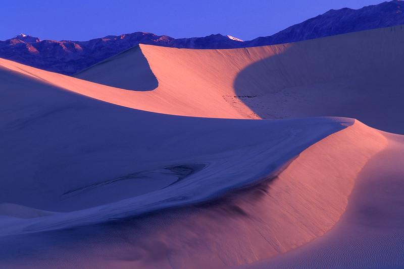 1998 Death Valley