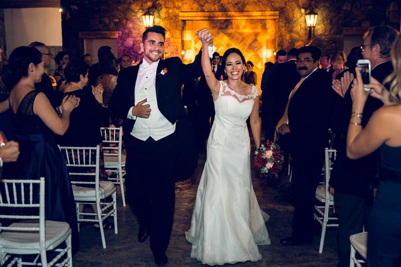 F&D boda ( Hacienda Los Albos, Querétaro )-1323.jpg