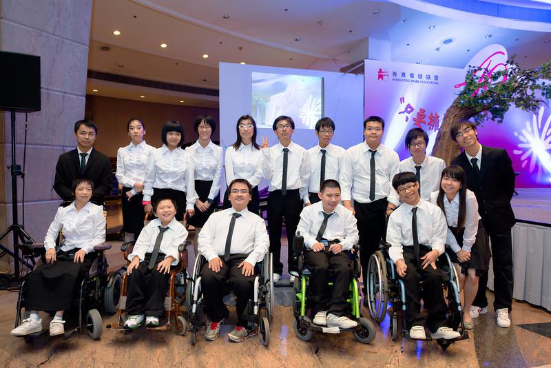HKPHAB_307.jpg