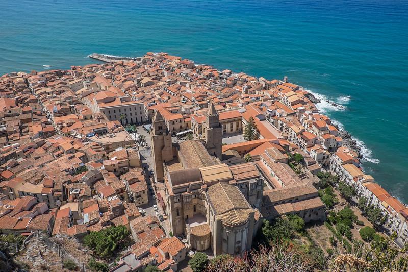 Sicily 2016-180.jpg