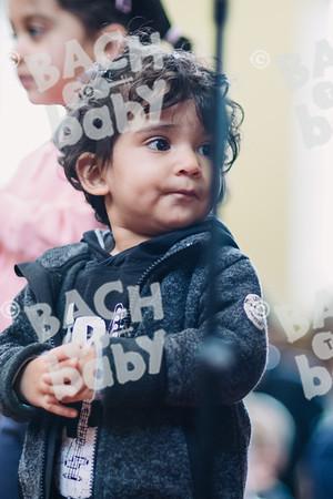© Bach to Baby 2018_Alejandro Tamagno_Ealing_2018-03-31 018.jpg