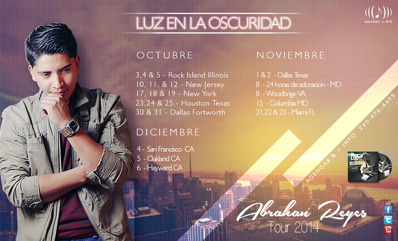 Abrahan Reyes - Tour 2014.jpg