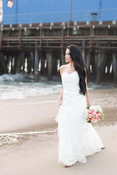 Knoxville-Wedding-Photographers-5.jpg