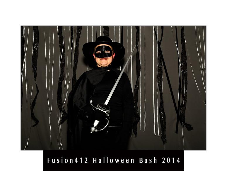 Fusion412 Halloween Bash 2014-14.jpg