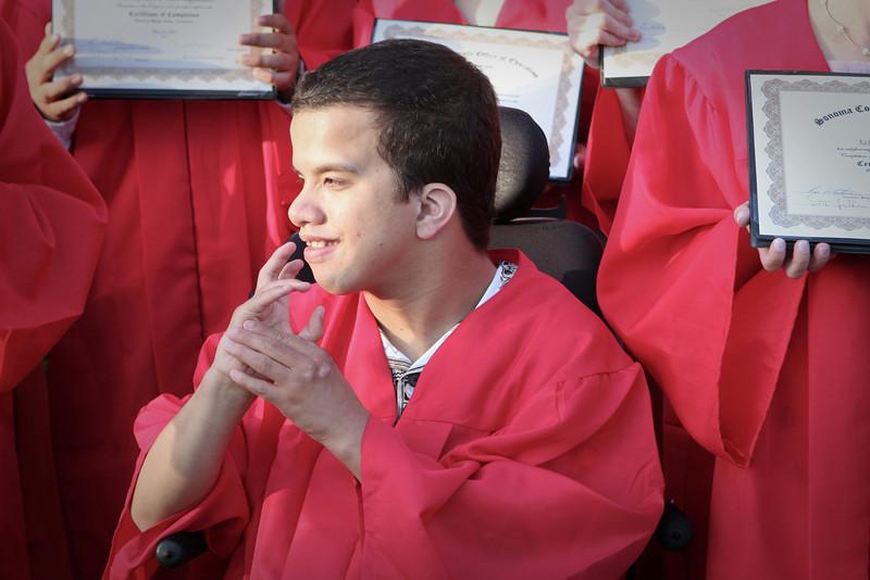 SCOE Graduation Part 1-121.jpg