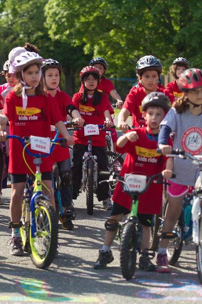 PMC Kids Framingham 2013-82.JPG