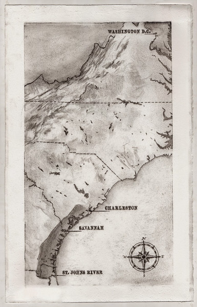 Forty Acres and a Mule-Map-compressed.jpg