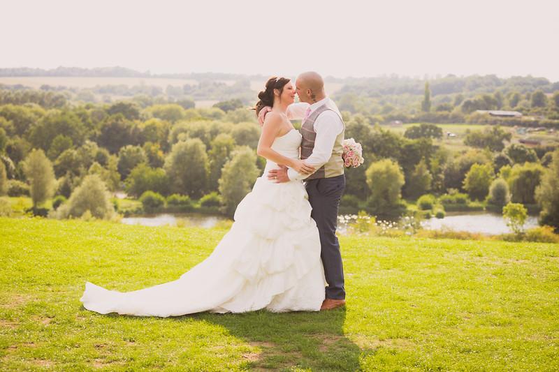 bensavellphotography_wedding_photos_scully_three_lakes (283 of 354).jpg