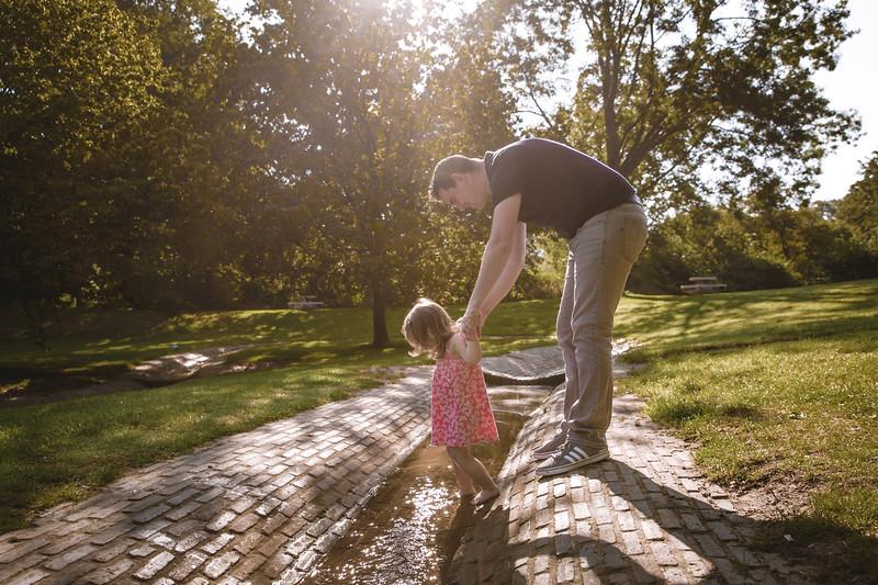 HR - Fotosessie - Familie De Graaf-72.jpg