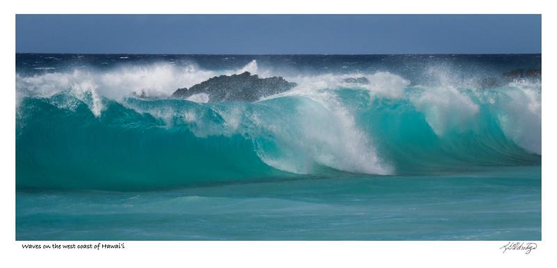 180214_MG_8851 Waves W Coast Hawai'i.jpg