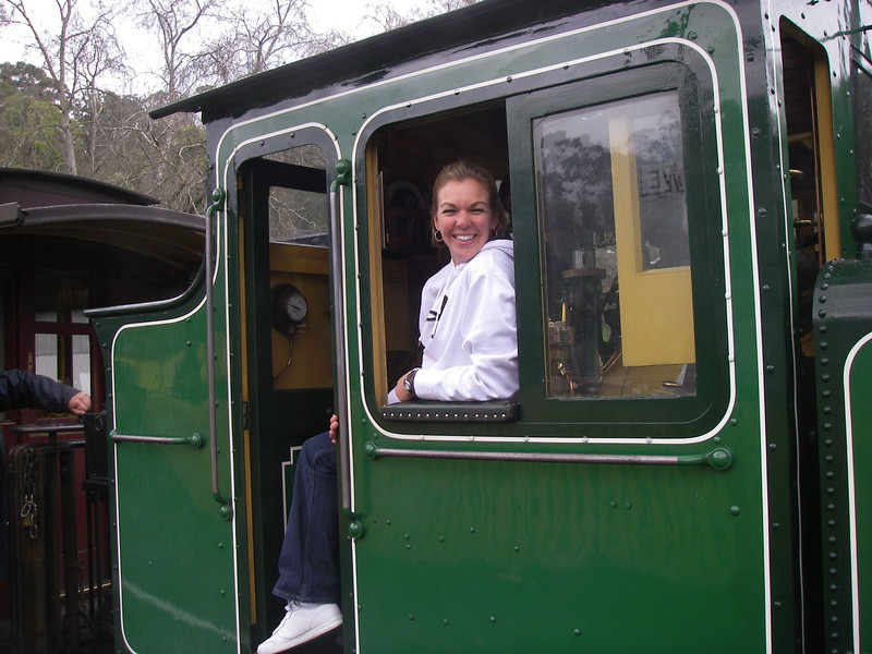 Puffing Billy and Phillip Island 026.JPG