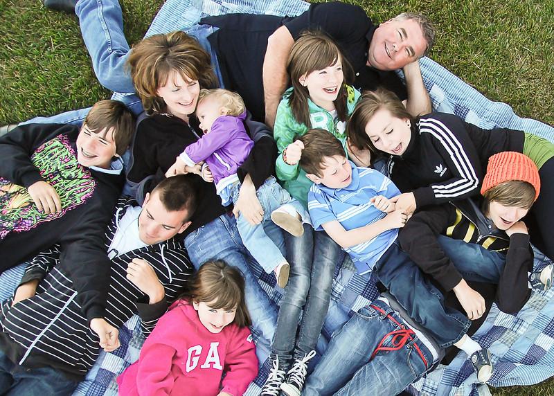 Trevor + Kristi + kids-150.jpg