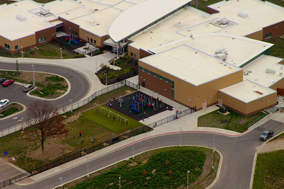 Warrensburg MO Schools