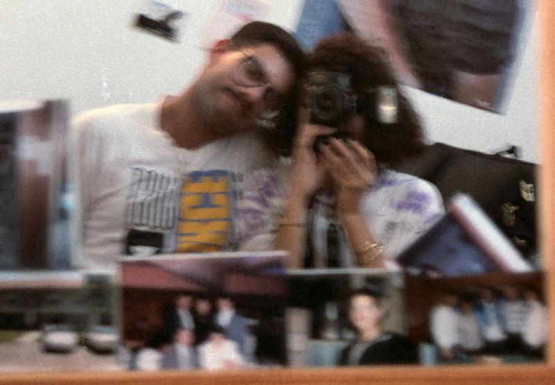 1991 12 - Trip to Patillas, PR 010.jpg