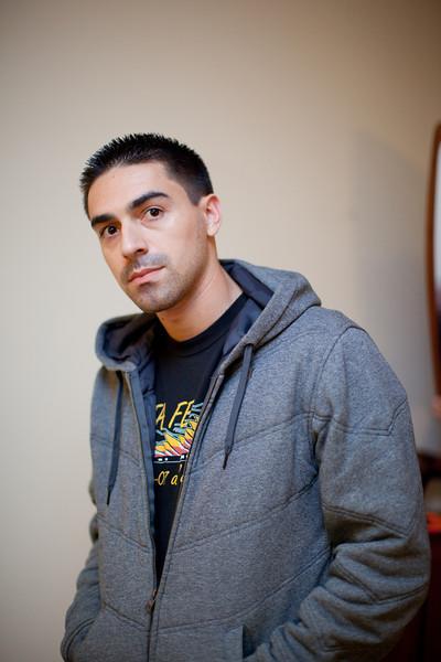 Omar2-19.jpg