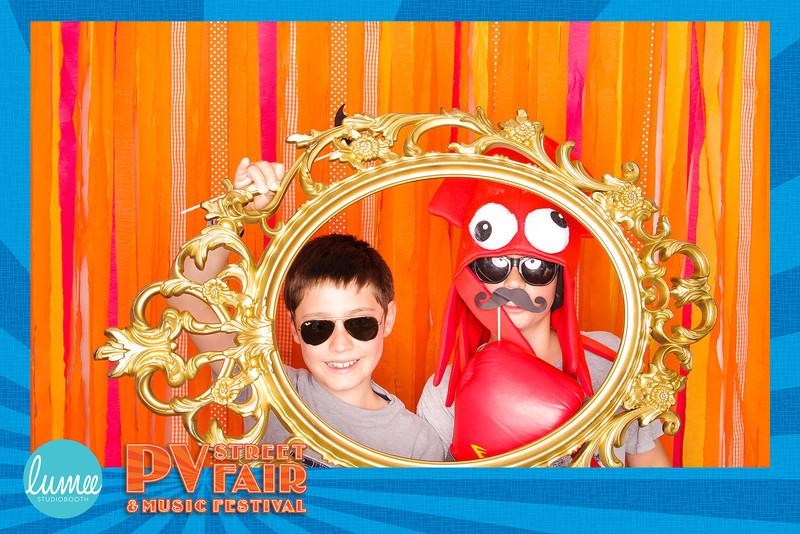 PV Street Fair-544.jpg