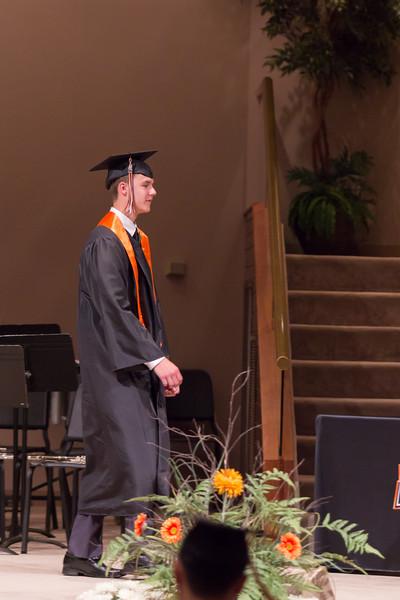 graduation_2016-25.jpg