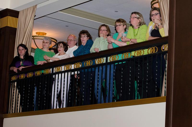 2012 Camden County Emerald Society313.jpg