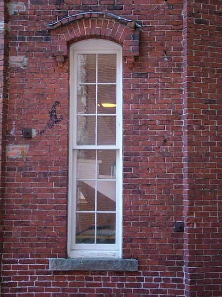 Mill Window Lowell 214.jpg