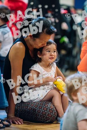 © Bach to Baby 2017_Alejandro Tamagno_Docklands_2017-06-23 021.jpg
