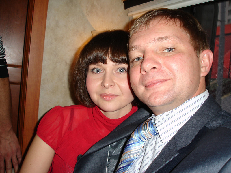 2010-11-20 Свадьба Телицыных 130.JPG