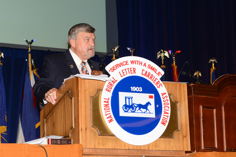 Ronnie Stutts, Friday Afternoon Session 151518.jpg