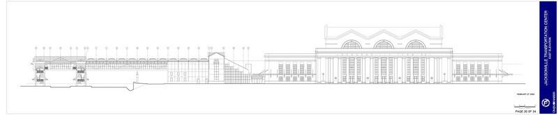 Amtrak Design Drawings_022704_Page_21.jpg