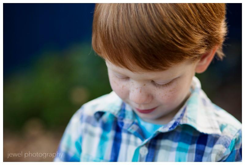 fun-child-photography-portrait_0153.jpg
