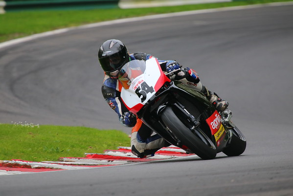 Round 4 Cadwell Park