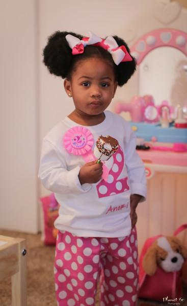 Anori 2nd Birthday-7.jpg
