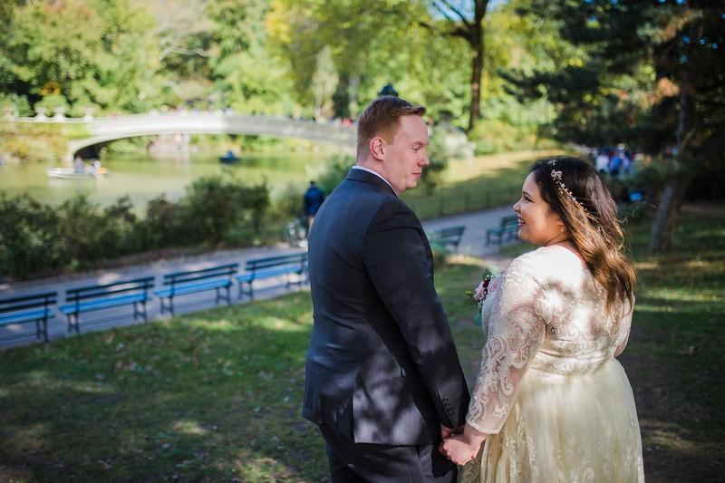 Max & Mairene - Central Park Elopement (175).jpg