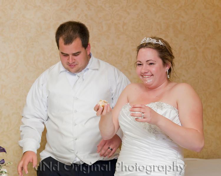 355 Ashton & Norman Wedding.jpg