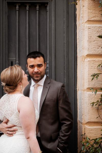 Awardweddings.fr_pre-wedding__Alyssa  and Ben_0490.jpg