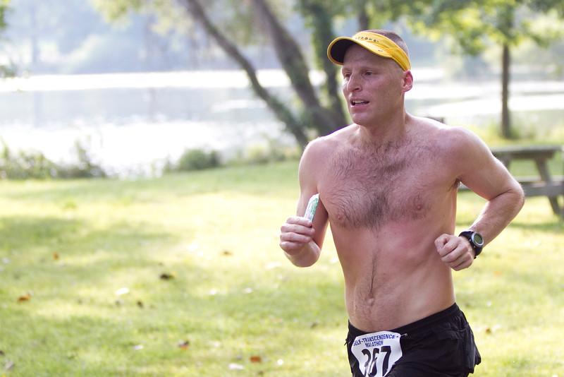 marathon:12 -334.jpg